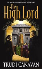 The High Lord