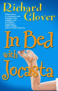 in-bed-with-jocasta