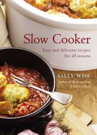 slow-cooker-easy-and-delicious-recipes-for-all-seasons