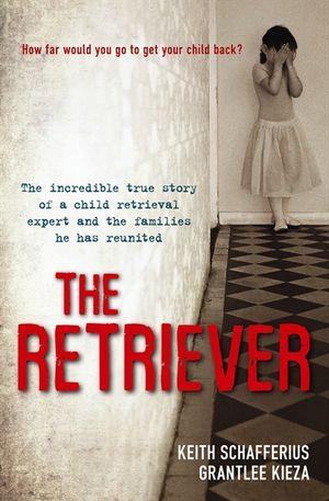 The Retriever book image