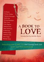 A Book To Love eBook  by Various