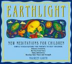 Earthlight New Meditations For Children