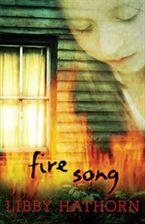 Libby Hathorn - Fire Song