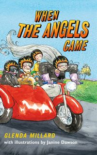 when-the-angels-came