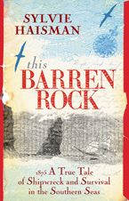 This Barren Rock