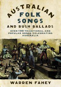 australian-folk-songs-and-bush-ballads