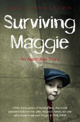 Surviving Maggie