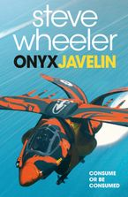 Onyx Javelin eBook  by Steve Wheeler