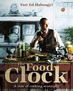 The Food Clock