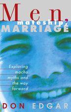 MEN MATESHIP MARRIAGE