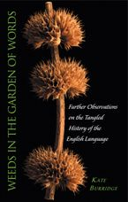 weeds-in-the-garden-of-words