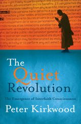 The Quiet Revolution: The Emergence of Interfaith Consciousness
