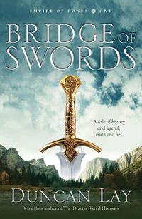 bridge-of-swords