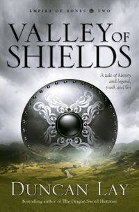 valley-of-shields