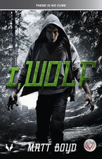 I, Wolf