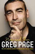 The Greg Page Story