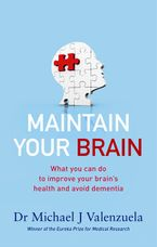 It's Never Too Late To Change Your Mind 2nd Edition