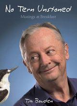 No Tern Unstoned: Musings at Breakfast