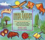 Inner Garden: Meditations for Children