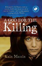 God for the Killing