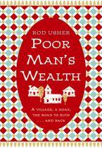 Poor Man's Wealth