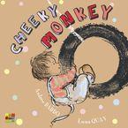 Cheeky Monkey eBook  by Andrew Daddo