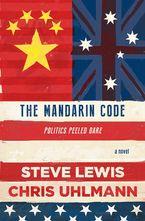 The Mandarin Code eBook  by Steve Lewis