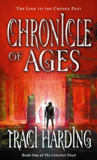 chronicle-of-ages