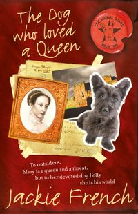 the-dog-who-loved-a-queen
