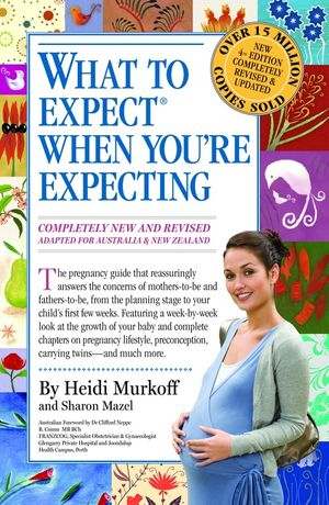 what-to-expect-when-youre-expecting