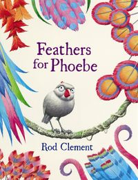 feathers-for-phoebe