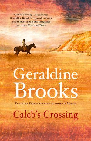 calebs-crossing