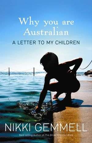 why-you-are-australian-a-letter-to-my-children