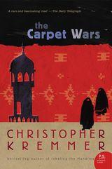 The Carper Wars