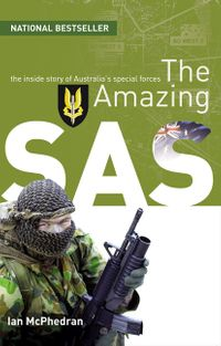 the-amazing-sas