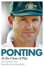 ponting-at-the-close-of-play