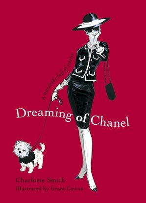 dreaming-of-chanel