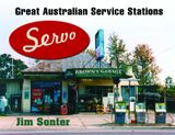 Servo: Great Australian Service Stations