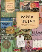 paper-bliss