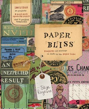 Paper Bliss