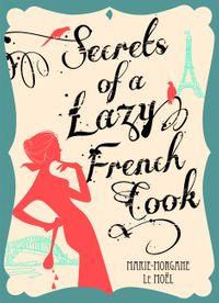 secrets-of-a-lazy-french-cook