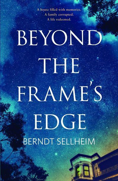 Beyond the Frame's Edge