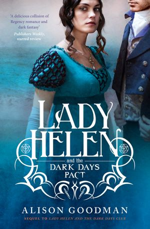 lady-helen-and-the-dark-days-pact
