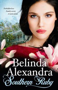 BELINDA ALEXANDRA @ Tamworth City Library