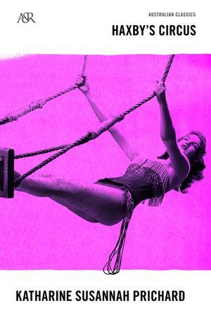 haxbys-circus