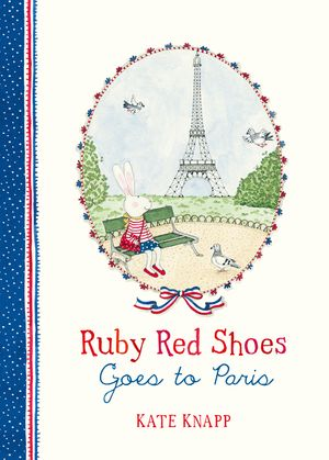 ruby-red-shoes-goes-to-paris