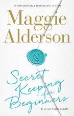 secret-keeping-for-beginners