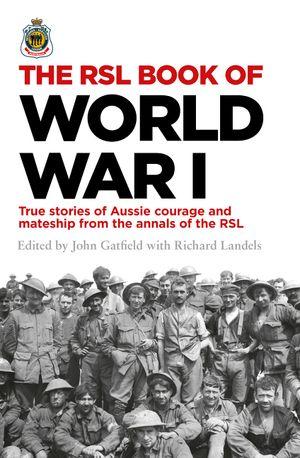 the-rsl-book-of-world-war-i