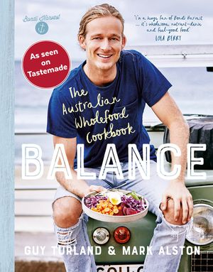 balance-the-australian-wholefood-cookbook