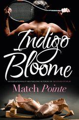 Match Pointe